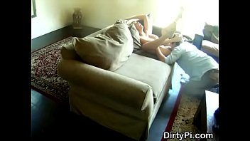 cuckold blondie housewife courtney taylor eaten out on.