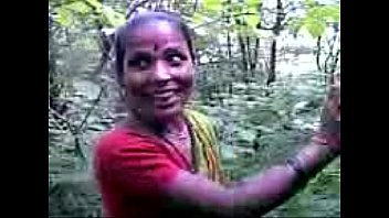 marathi forest