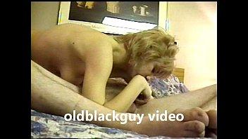 oldblackguy has gloria bang the motel.