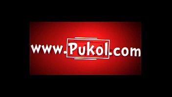 pinay walker pumayag magpavideo - more.