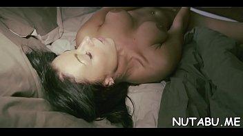 sensual solo angel in activity