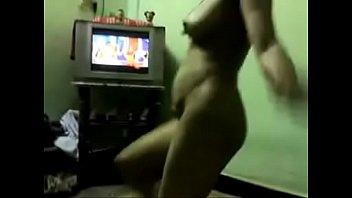 housewife aunty liquidating sundress n dancing desivdocom -.