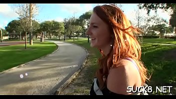 fuckslut tempted in street and pummeled