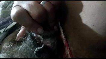 buceta cabeluda