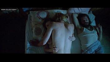 marie tourell soslash_derberg - danish woman explicit intercourse.