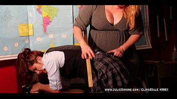 scolded spanked college girl trailer web.