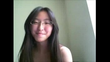 chinese woman onanism web cam - for more.