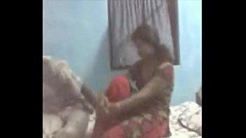 odisha baripada boy pounding pals gf.