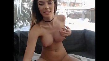warm supah-cute breasts honey live pornography cam - camtocambabecom