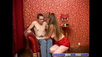 russian mature mommy penetrated