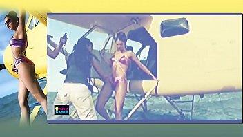 Leaked Selfie Dina Sassoli  nude (47 images), Facebook, lingerie
