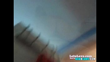 web cam  undressing poledancing sybian saddle firm climax