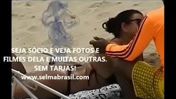 arse-plumb fucky-fucky from brazil selma e amigas dando.
