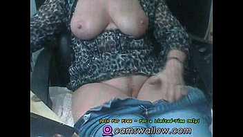 mature web cam free-for-all cam porno movie stop.
