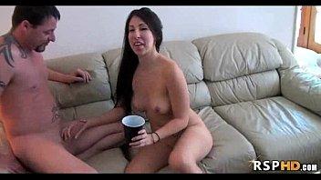school romp caught on web cam ten six 44