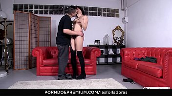 las folladoras - naughty chinese adult vid starlet.