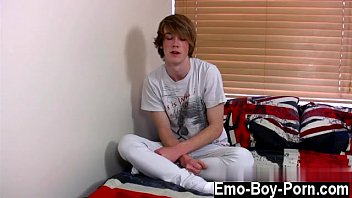 Skinny gay emo ass images Kai Alexander is like some kind of ginger