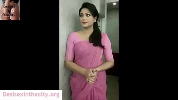 Desi Bhabhi Sex With Husband&#039_s Brorher , Chudai Ki Kahani Bhabhi Muhjawani