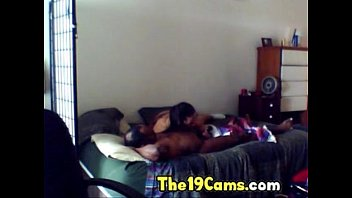 Hot indian picked up and amateur cam video