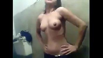 yogita patel gujarati actress