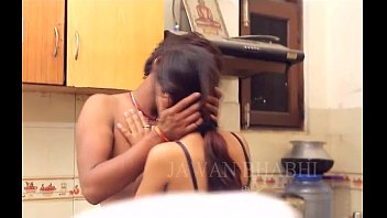 insane desi indian duo smooching before intercourse - desixporncom