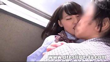 inwards her uniform a yuki eighteen