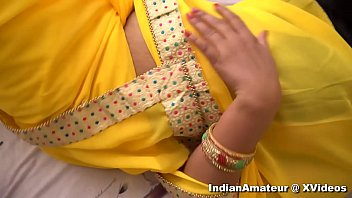 indian bhabhi have fun with cooch and enormous breasts