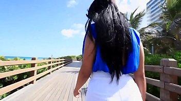 cuban sweetie honey - teeniehotcom