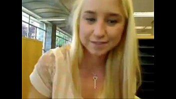 dutch high school nymph angela pleasing.