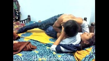 odisha school doll deepa having orgy with her.
