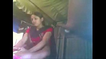 desi woman ravaged by husband 2