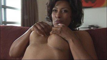 xxl boobies mature danica in teasy striptease and.