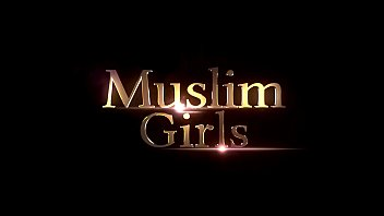 ckxgirl  cokegirlx  muslim web cam women.