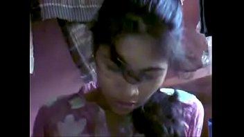 desi  lady aur cousin brotheralone