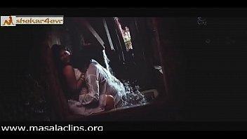 anjali supah-banging-hot song edit slow maneuverability with pan.