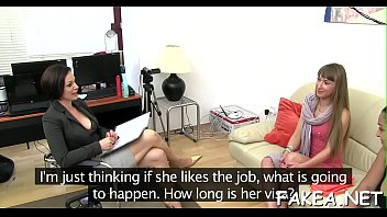 casting couch pornography video episode gigs