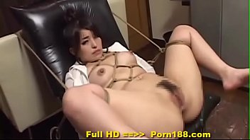 Watch for free japanese family english subtitle uncensored porno