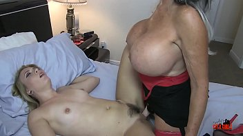 temptation of a youthful lady sally d039_angelo olivia kassidy