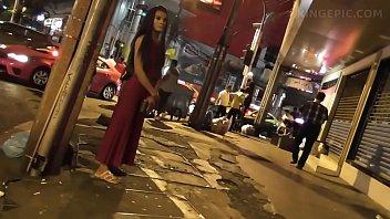 bangkok sukhumvit freelancers - female for.