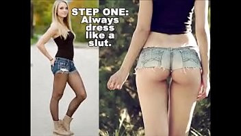 your a sissy embrace it amp_ become a.
