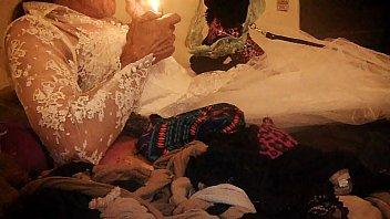 sissy wedding sundress