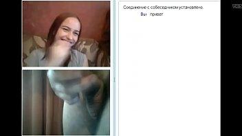 webchat woman react after eyeing boys knob visit webcamliveusacc