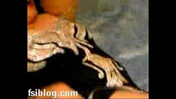 pathan pashawer wifey so supah-steamy