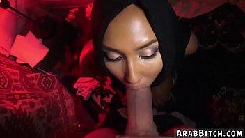 steamy arab nymph afgan whorehouses exist