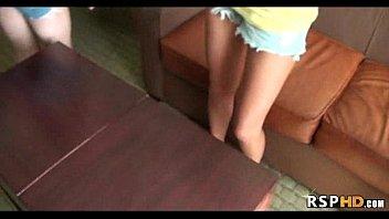 school intercourse caught on web cam 13 six 402