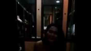 wwwdirtycamsgirlscom - bugil di web cam