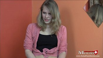 porn-casting mit der studentin nina eighteen - spm nina19tr01