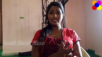 latest south bhabhi indian swathi naidu - chicks.
