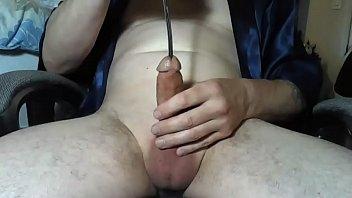 soundingmasterbationorgasmsolo urethal have fun
