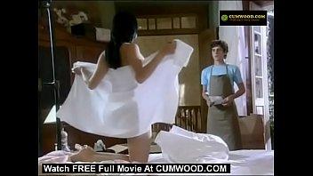 cumwoodcom - youthful princess flashes her bod to.